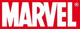 marvel-superheroes ok.jpg